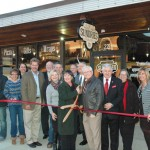 02nd-St-Sundries-Ribbon-Cutting-2.19
