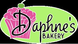 daphne's bakery